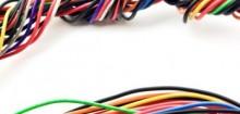 Braids & Wires
