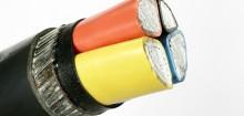 Kabelkonfektion / Kabelhandel