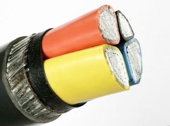 Konfektionierte Leitungen - Kabelkonfektion