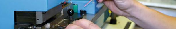 Weiners - Kabelkonfektion nach Maß